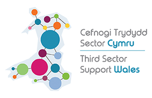 Third Sector Support